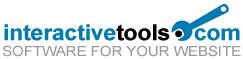 interactivetools.com