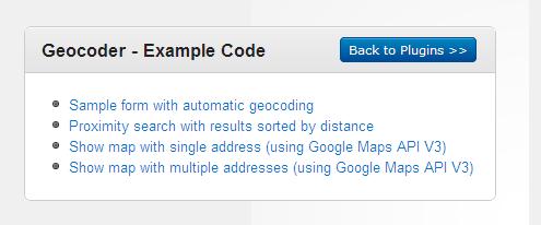 Azure Geocoding Pricing